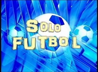 Solo Futbol 95850ee669774