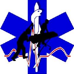 logo paramedico: