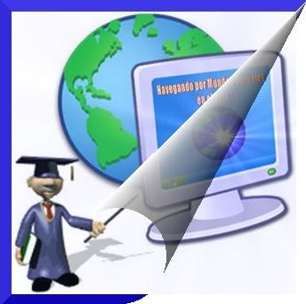 Sofware Educativo Estructura Básica De Los Programas