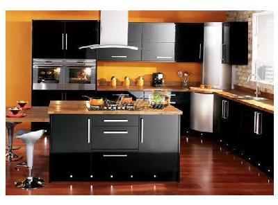 Dulce hogar lo ultimo en cocinas - Lo ultimo en cocinas ...